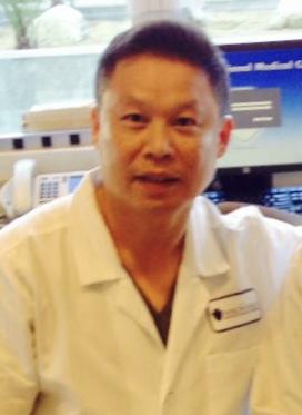 Jonathan Tsao, MD
