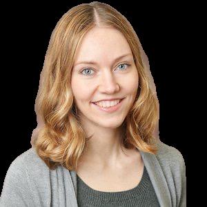 Jana Struckel, MD